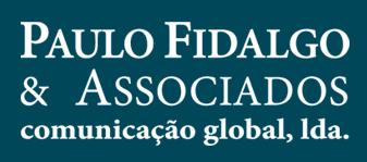Paulo Fidalgo & Associados